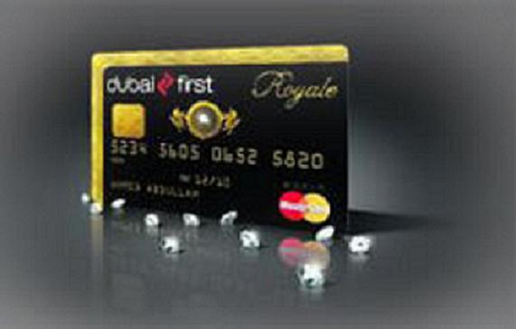 dubai-first-royale-mastercard2