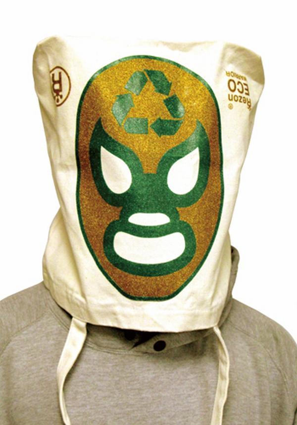 eco-warrior-bag-1