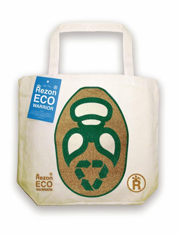 eco-warrior-bag-2