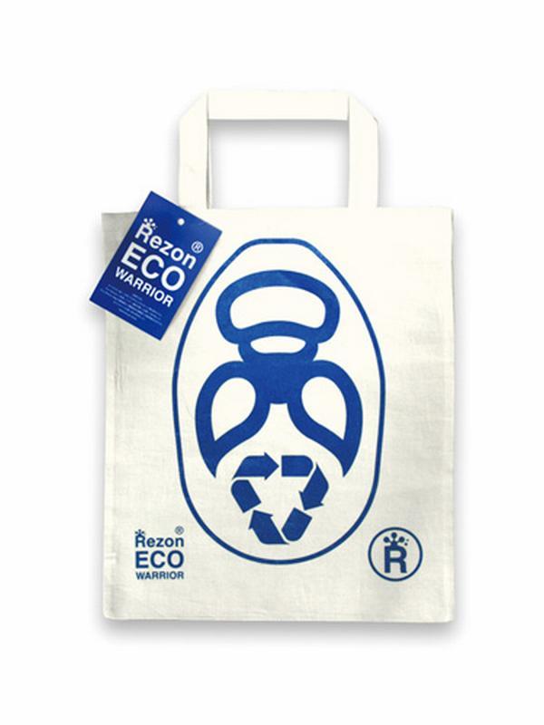 eco-warrior-bag-3