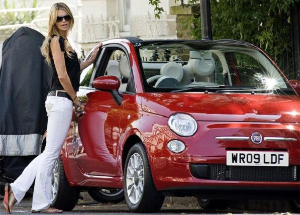 elle-macpherson-with-topless-fiat