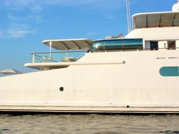 enigma_yacht_04