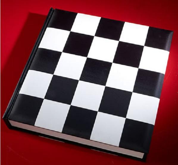 f1-racing-books
