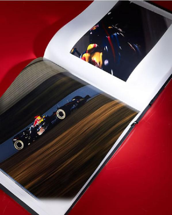 f1-racing-books21