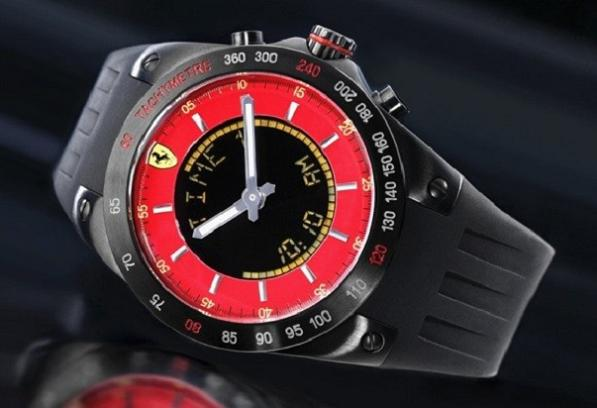 ferrari-watch-web