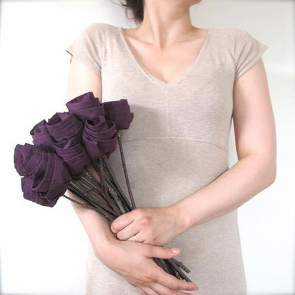 fig-rose-bouquet-1