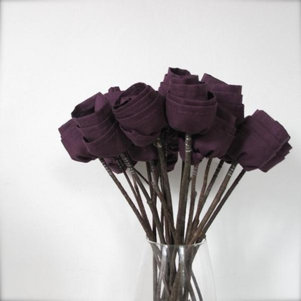 fig-rose-bouquet-2