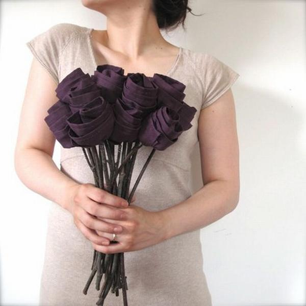 fig-rose-bouquet-3