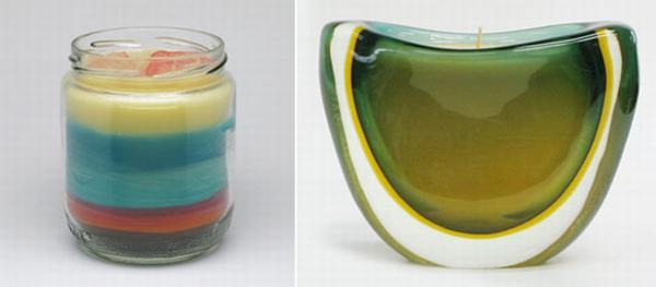 filt-waste-oil-candles-1