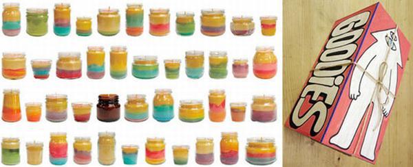 filt-waste-oil-candles-3