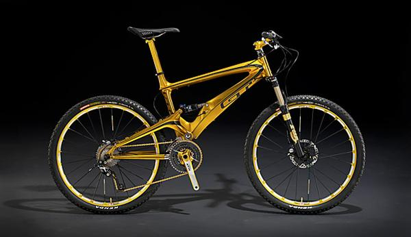 gt-golden-bike