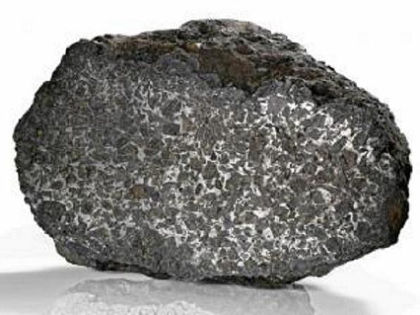 hambleton meteorite1 The Hambleton Meteorite Is Rare & Up For Sale. Space