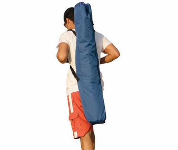 hammock-2