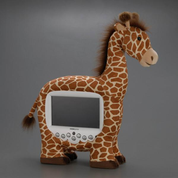 hannspree-reveals-new-animal-televisions-1