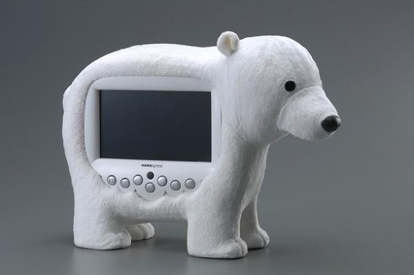 hannspree-reveals-new-animal-televisions-2