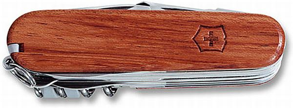 hardwood-swiss-army-knife