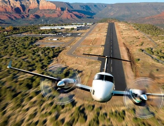 hawker-aircraft