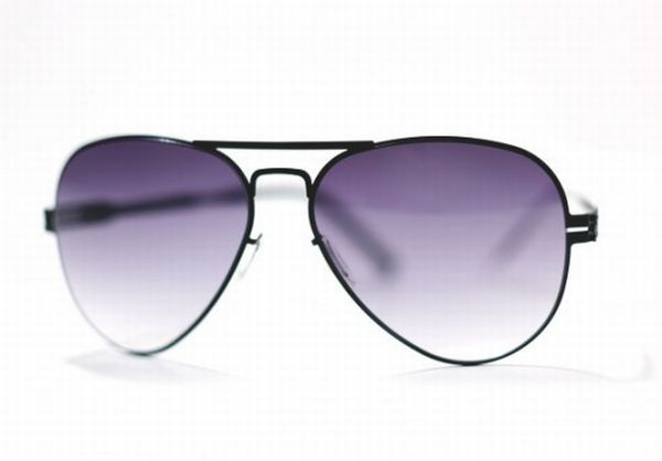 ic-berlin-freitag-sunglasses-2
