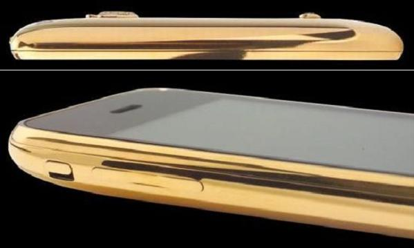 iphone-3g-limited-diamond-deluxe-gold-edition_01