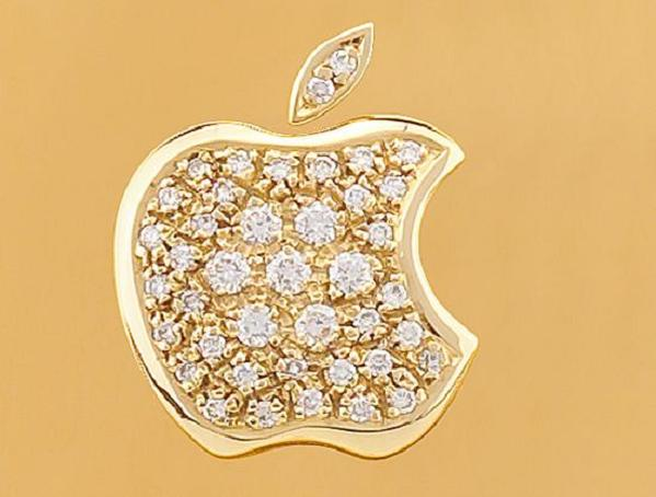 iphone-3g-limited-diamond-deluxe-gold-edition_02