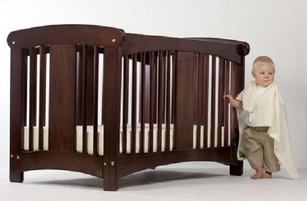 kiwicot-crib