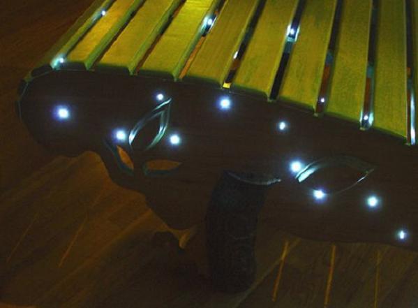 led-illuminated-chaise-lounge_1