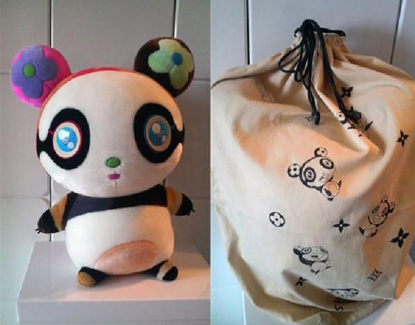 louis-vuitton-x-takashi-murakami-panda