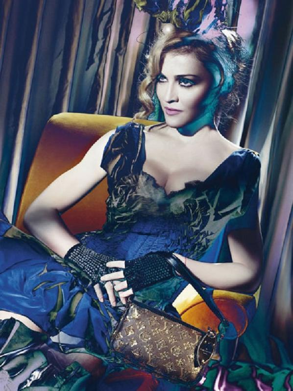 madonna-louis-vuitton-1-thumb-450x600
