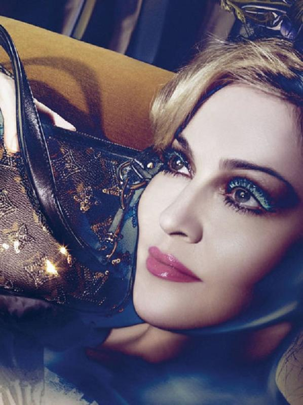 madonna-louis-vuitton-4-thumb-450x600