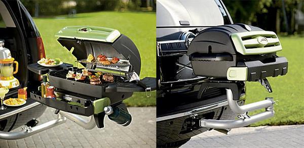 margarittaville-tailgate-grill