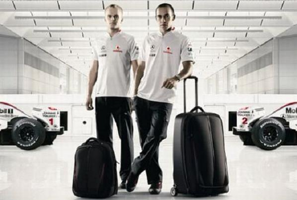 mclaren-samsonite
