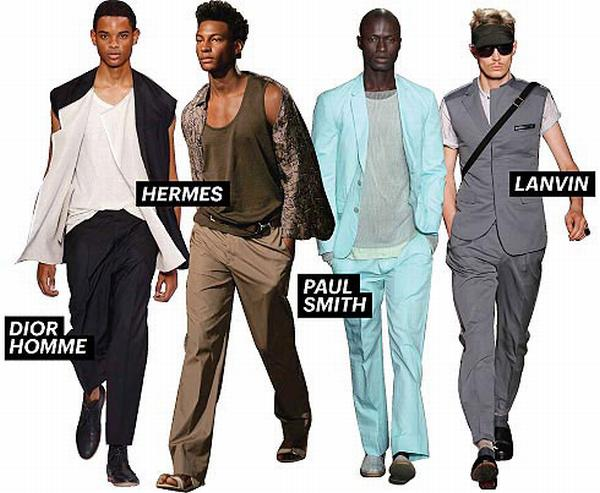 mens-fashion