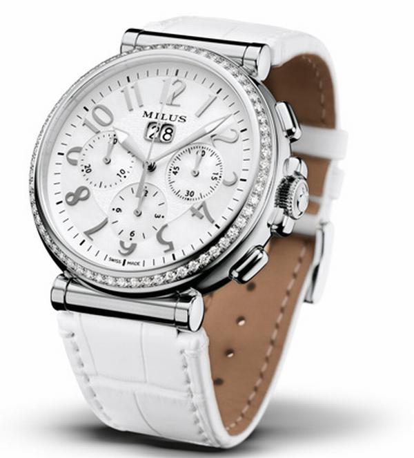 milus-zetios-chronographe-joaillerie-watch