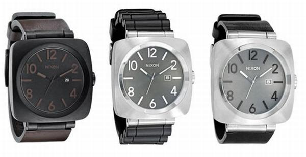 nixwatch01