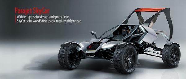 parajet-skycar-grab-580