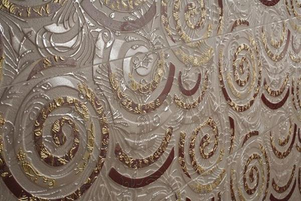 refin-textured-ceramic-tiles-circus-2