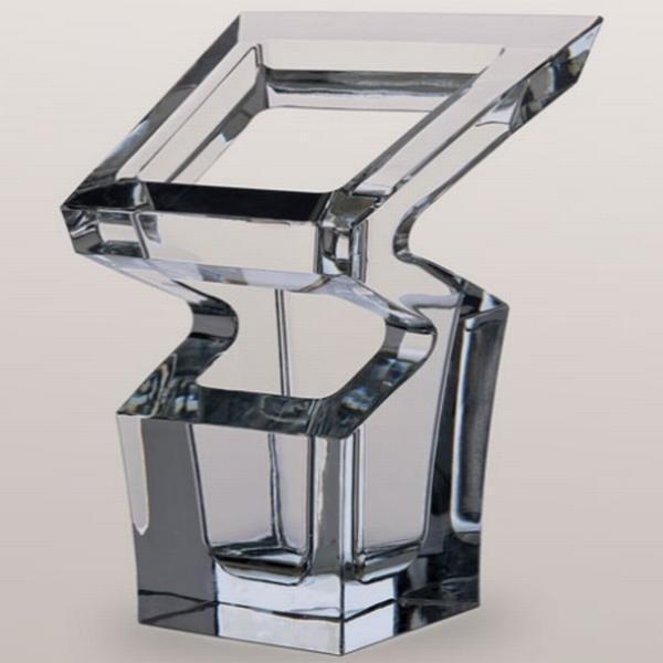 reflex-vase
