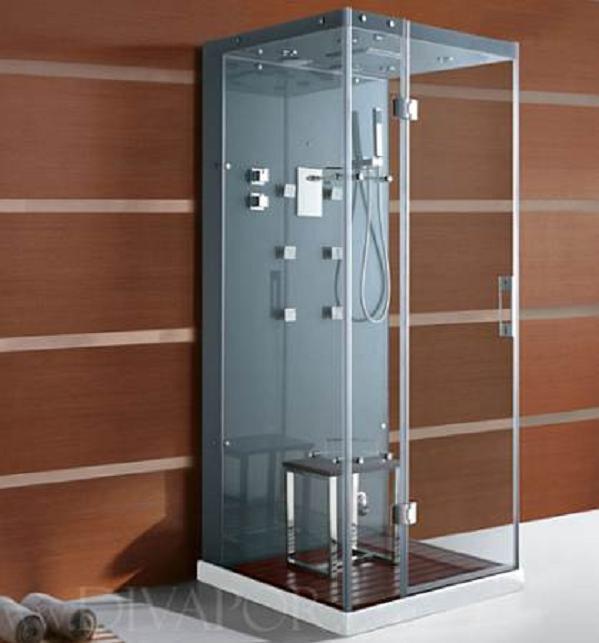 shower-cabins-savona