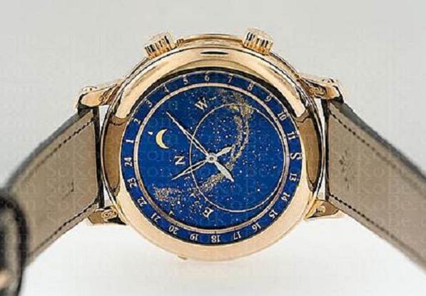 sky-moon-2
