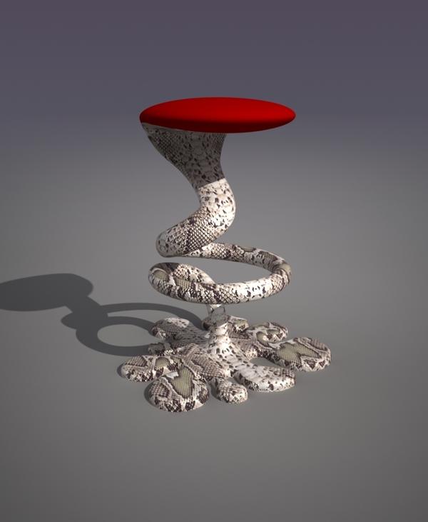 snake-bar-stool-1