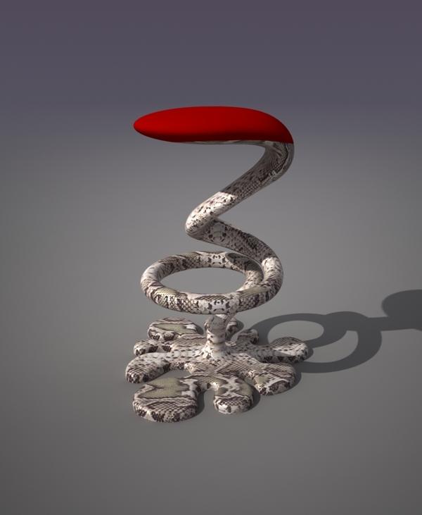 snake-bar-stool-2