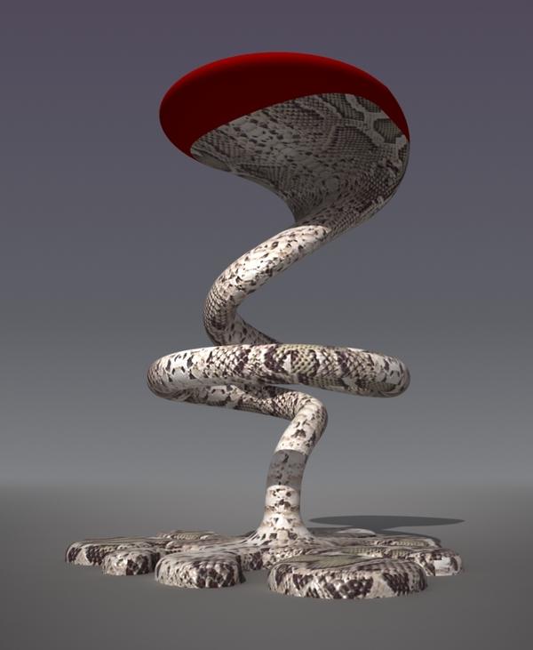 snake-bar-stool-3