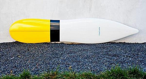surfm02