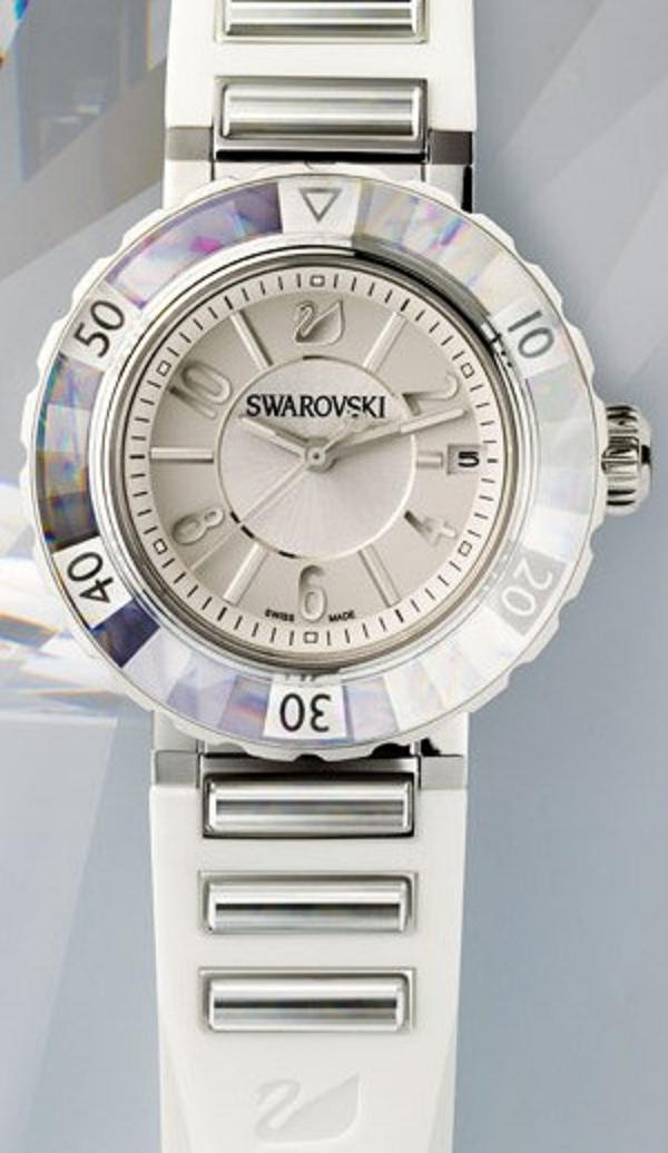 swarovski-octea-watch
