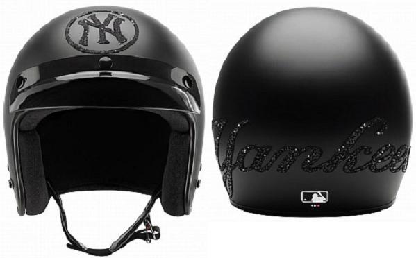 swarovski_helmet