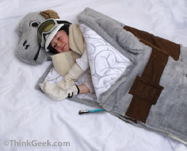 tauntaun_sleepingbag