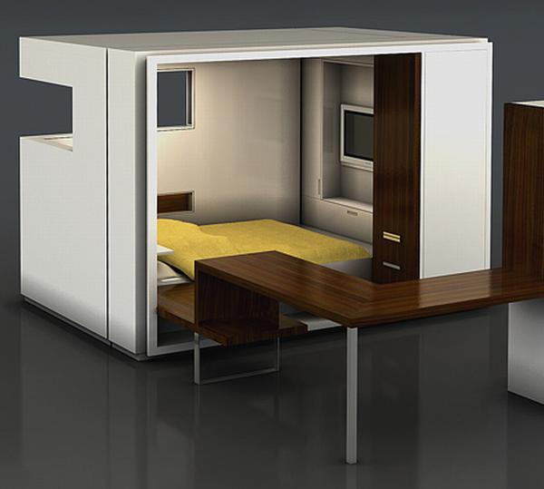 the_room_modular_dwelling_oda