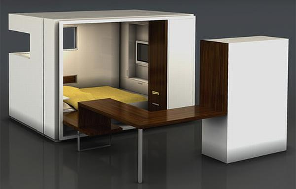 the_room_modular_dwelling_oda_3