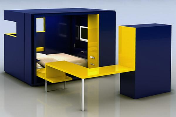 the_room_modular_dwelling_oda_4