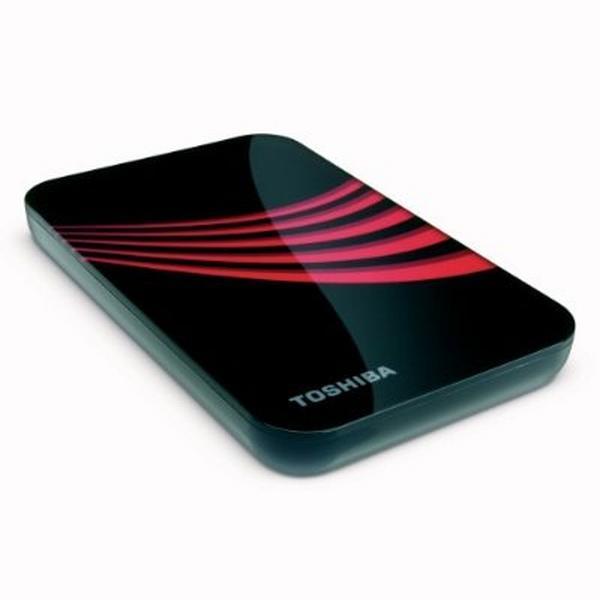 toshiba-hard-disk